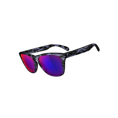 Oakley Frogskins Collectors Editions Sunglasses, , viewer