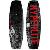 Hyperlite State Kids Wakeboard 2013, , medium