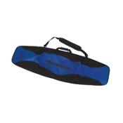 Hyperlite Essential Board Bag, Blue-Black, medium