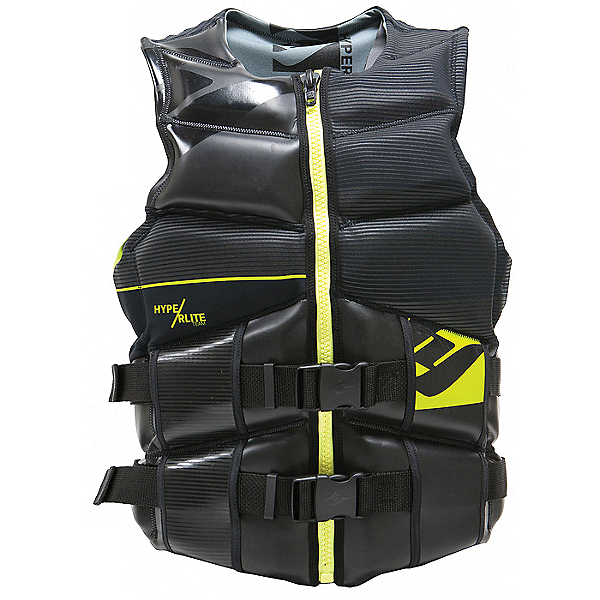 Hyperlite Team Neo Adult Life Vest, , 600