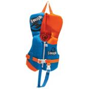 Hyperlite Boyz Indy Neo Toddler Life Vest, , medium
