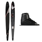 HO Sports Triumph Slalom Water Ski, , medium