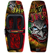 HO Sports Joker Kneeboard 2013, , medium