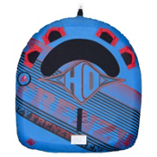 HO Sports Frenzy Towable Tube 2013, , medium
