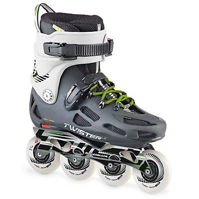 Rollerblade Twister LE Urban Inline Skates, , large