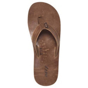 Reef Draftsmen Mens Flip Flops, , medium