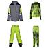 Obermeyer Fleet Jacket & Obermeyer Brisk Pants Kids Outfit