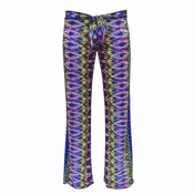 Becca Tanzania Womens Pants, , medium