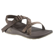 Chaco Z/1 Yampa Womens Sandals, Lace, medium