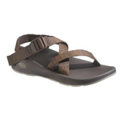 Chaco Z/1 Yampa Mens Sandals, Coop, medium