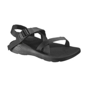 Chaco Z/1 Yampa Mens Sandals, Black, medium