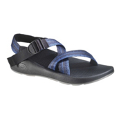 Chaco Z/1 Yampa Mens Sandals, Imminent, medium