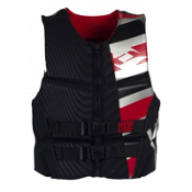 Hyperlite Prime Neo Adult Life Jacket 2013, , medium