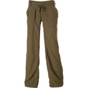 The North Face Horizon Tempest Womens Pants, , medium