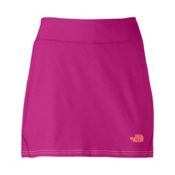 The North Face Class V Skirt, Fuschia Pink, medium