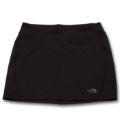 The North Face Class V Skirt, TNF Black, medium