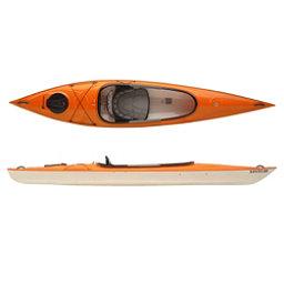 Hurricane Santee 126 Sport Kayak 2017, Mango, 256