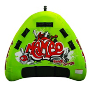 Rave Mambo Towable Tube 2013, , medium