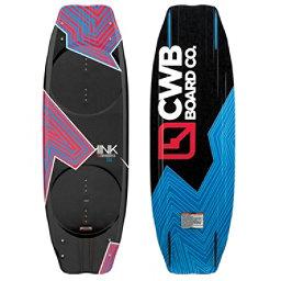 CWB Kink Wakeboard, , 256