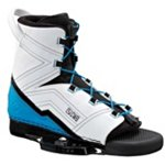 CWB Venza Wakeboard Bindings 2013