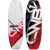 CWB Pure Wakeboard 2013, , medium