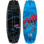 CWB Surge Kids Wakeboard 2013, , medium