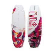 CWB Lotus Womens Wakeboard 2013, , medium