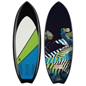 CWB Razr Wakesurfer 2013, , medium