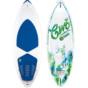 CWB Ride Wakesurfer 2013, , medium