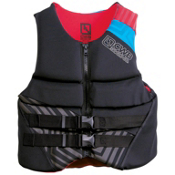 CWB Delta Neo Adult Life Vest, , medium