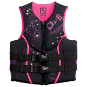 CWB Lotus Neo Womens Life Jacket 2013, , medium