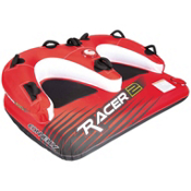 Connelly Racer 2 Towable Tube 2013, , medium