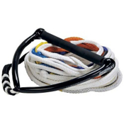 Proline Classic Package Water Ski Rope 2013, , medium