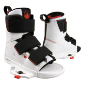 Liquid Force Vantage OT Wakeboard Bindings, , medium