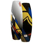 Liquid Force S4 Wakeboard 2013