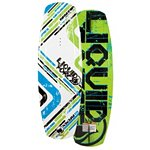 Liquid Force Nemesis Kids Wakeboard 2013