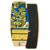 Liquid Force Obscura Impulse Wakeskate 2013, , medium