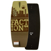 Liquid Force Obscura Faction Wakeskate 2013, 42in, medium