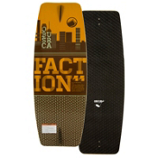 Liquid Force Obscura Faction Wakeskate 2013, 44in, medium