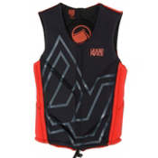 Liquid Force Watson Comp Adult Life Jacket 2013, , medium