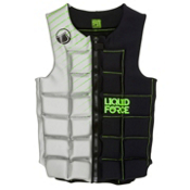 Liquid Force Flex Comp Adult Life Jacket 2013, , medium