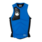 Liquid Force Cardigan Comp Adult Life Jacket 2013, , medium