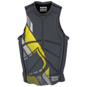 Liquid Force Phillip Comp Adult Life Jacket 2013, , medium