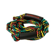 Straight Line Knot Surf Rope Wakesurf Rope 2013, , medium