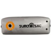 Straight Line Sumo 800V 2016, , medium
