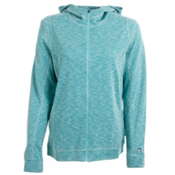 KUHL Moongazer Hoody Womens Hoodie, Baltik, medium