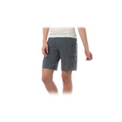 KUHL Kaya Womens Shorts, , medium