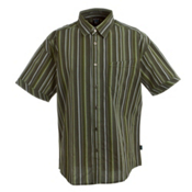 KUHL Vertikl Shirt, Olive, medium