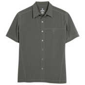 KUHL Renegade Shirt, Desert Sage, medium