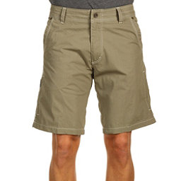 KUHL Ramblr 10in Mens Shorts, Khaki, 256